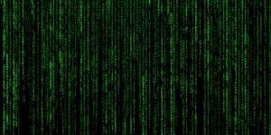 code programmation