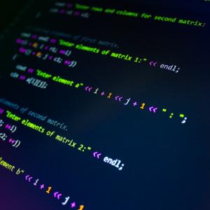 ligne-programation