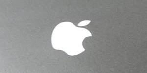 Xcode apple