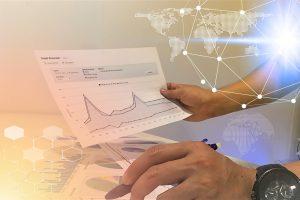 data-analyse
